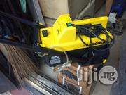 Tokunbo Karcher Electric Car Wash | Vehicle Parts & Accessories for sale in Lagos State, Ojo