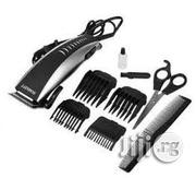 Scarlet Clipper | Tools & Accessories for sale in Lagos State, Lagos Island