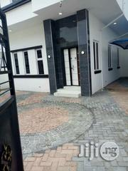 Satin Finished Work Of DE Sun Paints | Building Materials for sale in Lagos State, Ikeja