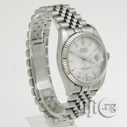 Pre-Owned ROLEX Datejust 36 Men's Watch 116234-Po3 | Watches for sale in Lagos State