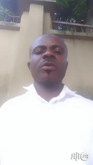 Seeking Work Cv | Driver CVs for sale in Lagos State, Lagos Island (Eko)
