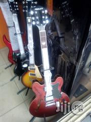 Jazz Lead Guitar | Musical Instruments & Gear for sale in Lagos State