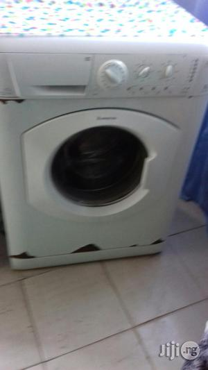 Washing Machine Engr   Repair Services for sale in Lagos State, Agege