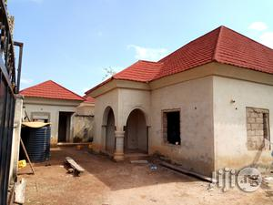 Furnished 3bdrm Bungalow in Efab Estate, Lokogoma for Sale   Houses & Apartments For Sale for sale in Abuja (FCT) State, Lokogoma
