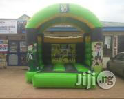 Rentage And Sales Of Bouncing Castle | Toys for sale in Lagos State