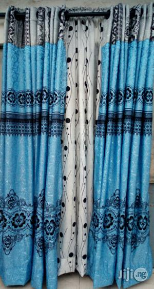 Perfect Curtains   Home Accessories for sale in Lagos State