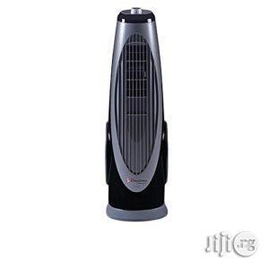 Binatone Tower Fan TF-3200