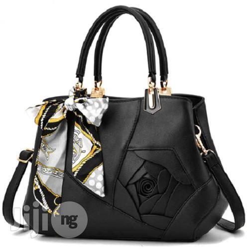 Women Bags | Bags for sale in Egbeda, Oyo State, Nigeria