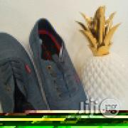 Levis Designer Footwear | Shoes for sale in Lagos State, Ikeja