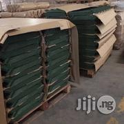 Quality Stone Coated Steel Roofing | Building & Trades Services for sale in Anambra State, Anambra East