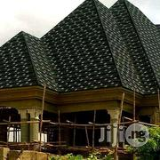 New Zealand Steel Roofing   Building & Trades Services for sale in Edo State, Ubiaja