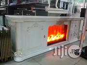 New Arrival Excutive Fire Frame   Home Accessories for sale in Lagos State, Ifako-Ijaiye