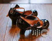 Girl Party Shoes   Children's Shoes for sale in Oyo State, Ibadan