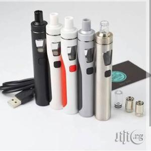 Vapology E Cigarettes And Accessories   Tobacco Accessories for sale in Lagos State, Ikoyi