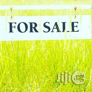 For Sale: 1500 Plots of Land at Omagwa, Off Int'l Airport Road PH City | Land & Plots For Sale for sale in Rivers State, Port-Harcourt
