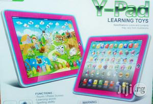 Learning iPad for Children | Toys for sale in Lagos State, Alimosho