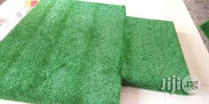 Artificial Green Grass For Bulk Buyers In Lagos | Garden for sale in Lagos State, Ikeja