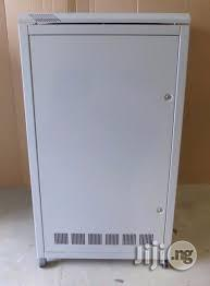 27u Computer Rack | Computer Accessories  for sale in Lagos State, Ikeja