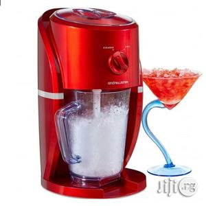 Deluxe Ice Crusher | Restaurant & Catering Equipment for sale in Lagos State, Ajah