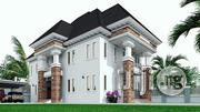 Architectural Drawing/Design. | Building & Trades Services for sale in Lagos State, Lekki Phase 2