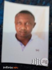 Indomie Company | Human Resources CVs for sale in Kaduna State, Chikun