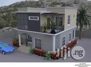 Complete Building Plan And 3D Work | Engineering & Architecture CVs for sale in Plateau State, Jos