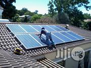 Solar Power System Sales & Installation   Solar Energy for sale in Lagos State, Ikeja