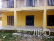 New Shops At New Market-akwakuma In Owerri 4 Sale | Commercial Property For Sale for sale in Imo State, Owerri