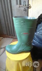 Safety Rainboot | Safety Equipment for sale in Ogun State, Remo North