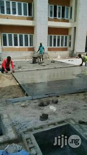 Flooring Designs | Building & Trades Services for sale in Lagos State