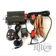 Gps Car Tracking Device And Installation | Automotive Services for sale in Lagos State, Lekki Phase 2
