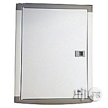 Havells 12ways Distribution Board D4 3phase(Tpn) | Manufacturing Equipment for sale in Lagos State, Victoria Island