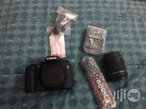 Canon Eos 7D | Photo & Video Cameras for sale in Abuja (FCT) State, Gwarinpa