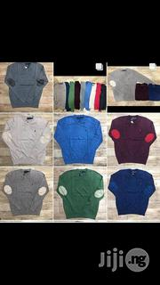 Ralph Lauren Cardigan Original | Clothing for sale in Lagos State, Surulere