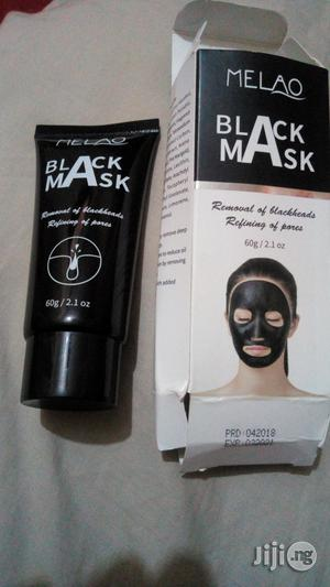 Facial Mask For A Smoothier Skin   Skin Care for sale in Lagos State, Surulere