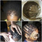 Herbal Hair Glow Butter   Hair Beauty for sale in Lagos State, Kosofe