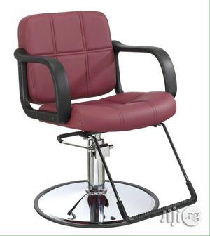 Salon Chair | Salon Equipment for sale in Lagos State, Lagos Island (Eko)