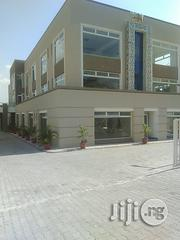 New Shop Spaces Available for Rent in Wuse2   Commercial Property For Rent for sale in Abuja (FCT) State, Wuse 2