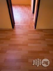 Armstrong Water Resistant Wooden Carpet | Home Accessories for sale in Lagos State, Lekki Phase 2