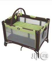 Graco Baby Bed | Children's Furniture for sale in Lagos State, Ikeja