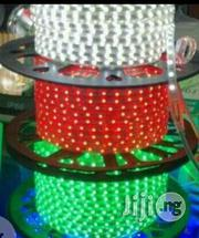 Hotels Tape Light Led With Multiple Colors, Dubai | Audio & Music Equipment for sale in Lagos State, Agege
