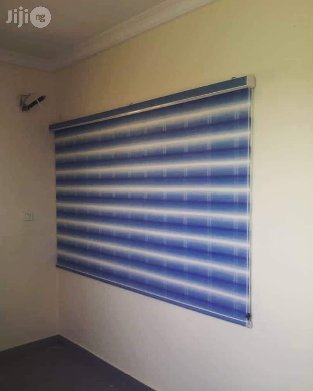 Window Blind | Home Accessories for sale in Ikotun/Igando, Lagos State, Nigeria
