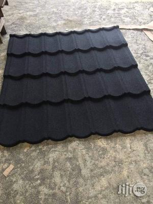Best Quality Stone Coated Roofing Sheets In Nigeria   Building Materials for sale in Lagos State, Ajah