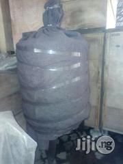 Milk Storage Tank 10000litters | Farm Machinery & Equipment for sale in Kano State, Bichi
