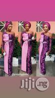 Professional Female Tailors | Manufacturing CVs for sale in Ikeja, Lagos State, Nigeria