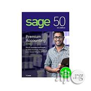 Sage 50 Accounting Softwares | Software for sale in Lagos State, Ikeja