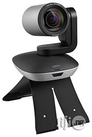 Logitech Group Video Conference Webcam   Computer Accessories  for sale in Lagos State, Ikeja