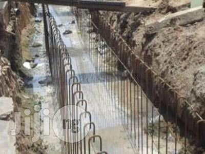 Drainage Expert | Building & Trades Services for sale in Ajah, Lagos State, Nigeria