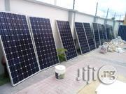 Jp2 300watt 24 Volt Monocrystalline Solar Panel | Solar Energy for sale in Anambra State, Awka