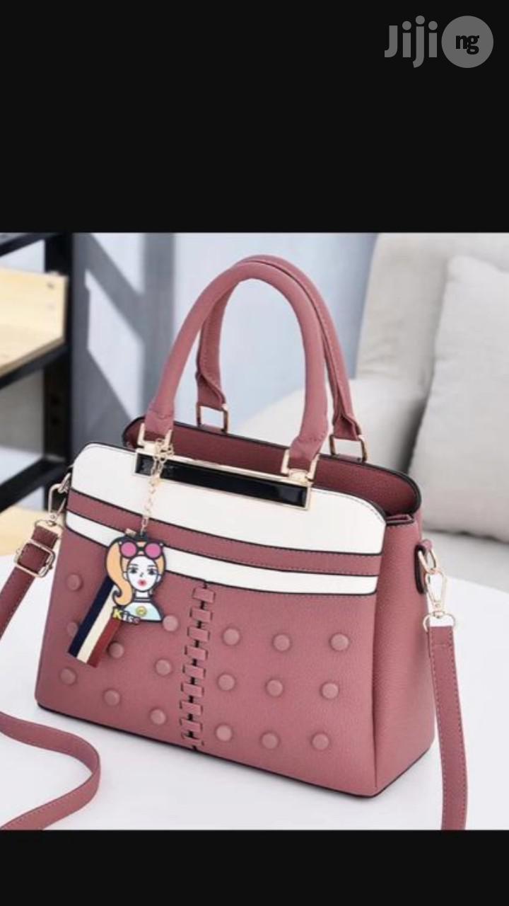 David Jones | Bags for sale in Surulere, Lagos State, Nigeria